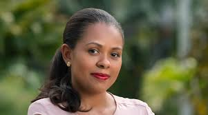 Seychelles Tourism : Q&A with the tourism minister for eTurboNews readers