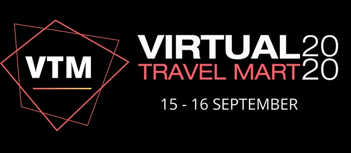 TravelGyaan Launches Virtual Travel Mart: VTM 2020
