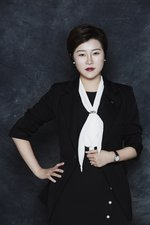 Meet Heidi Tang, the new Executive Assistant Manager at Niccolo Changsha Hotel in Hainan