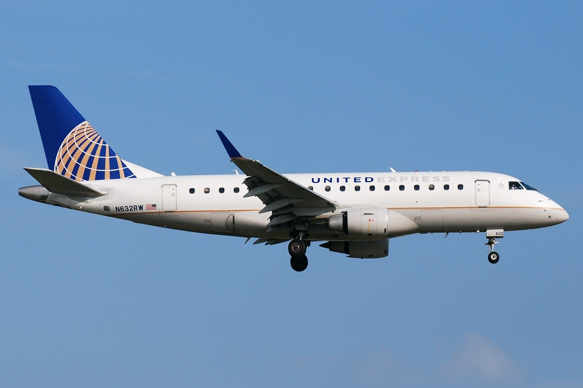 United Airlines resumes Key West flights from Chicago and Newark