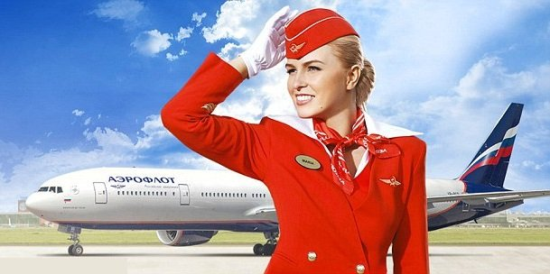 Aeroflot's Board of Directors approves additional share issue