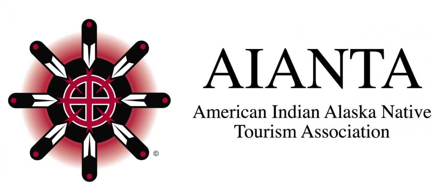 American Indian Alaska Native Tourism Association recognizes best tribal destinations