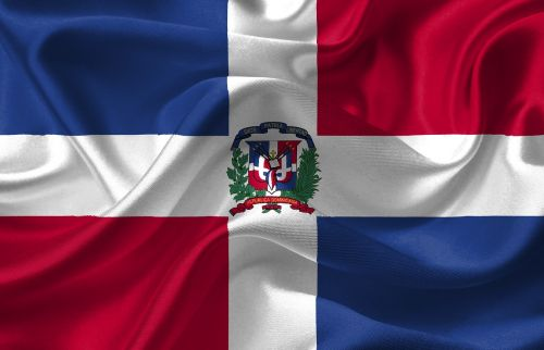 Dominican Republic offers free travel insurance to foreign visitors during COVID-19