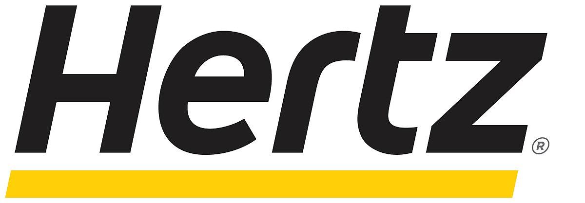 Hertz International appoints new General Manager, Hertz France