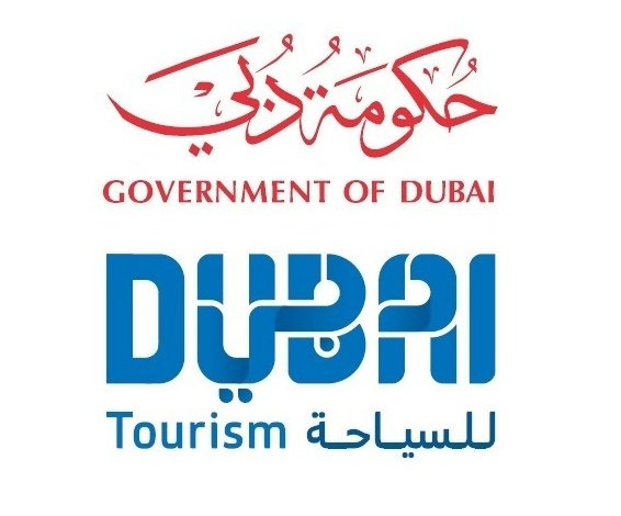 New guidelines for Dubai tourist camps introduced