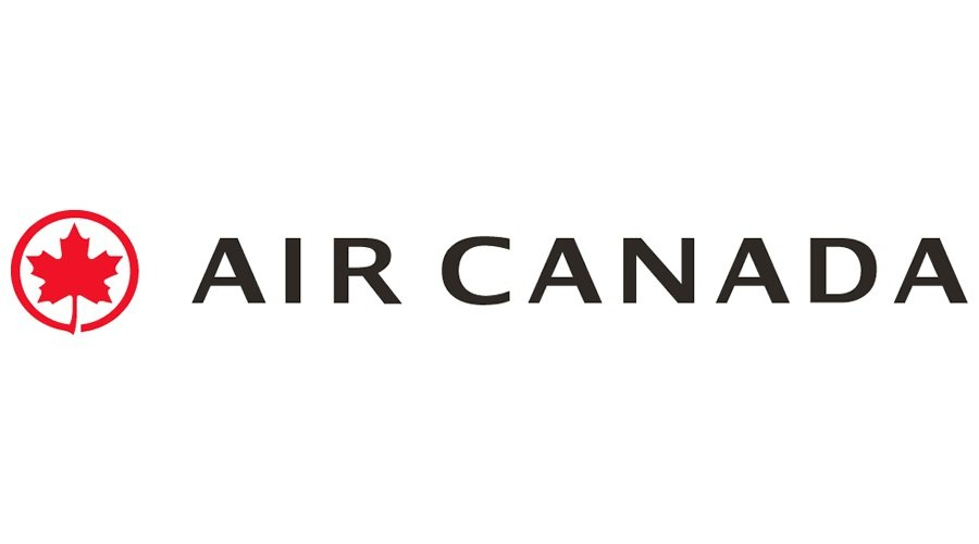 Air Canada announces longer-term refinancing to replace short-term facilities