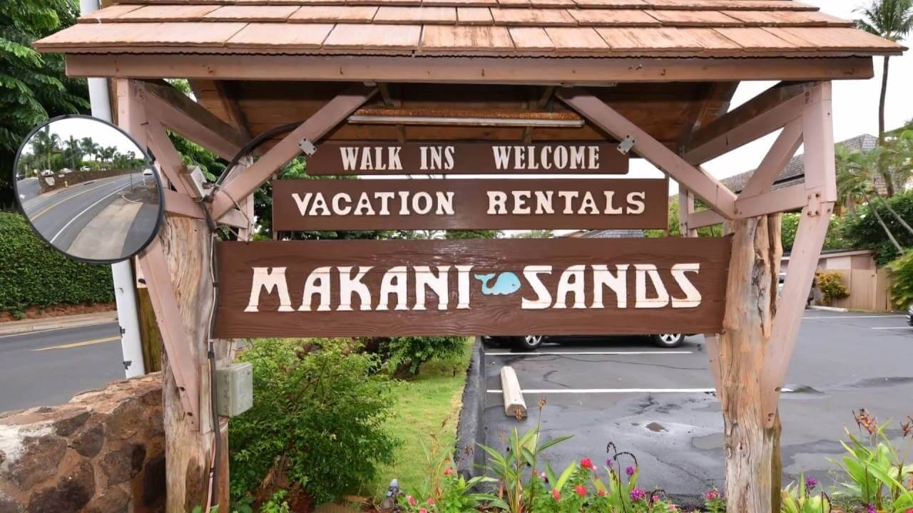 Hawaii vacation rentals supply, demand and occupancy decline sharply in August