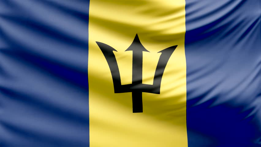 Barbados updates COVID-19 travel protocols, moves UK to 'high risk'