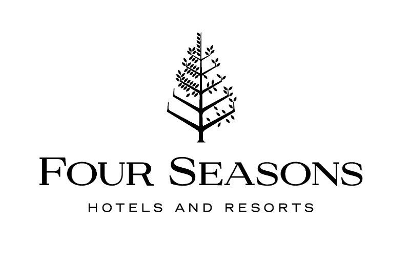 Four Seasons Hotels and Resorts announces three new properties
