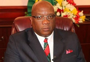 St Kitts and Nevis restricts 37th Independence Day Celebrations due to COVID-19