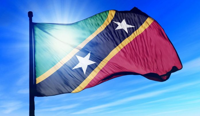St. Kitts & Nevis upgraded to 'No Travel Health Notice: COVID-19 Risk is Very Low'