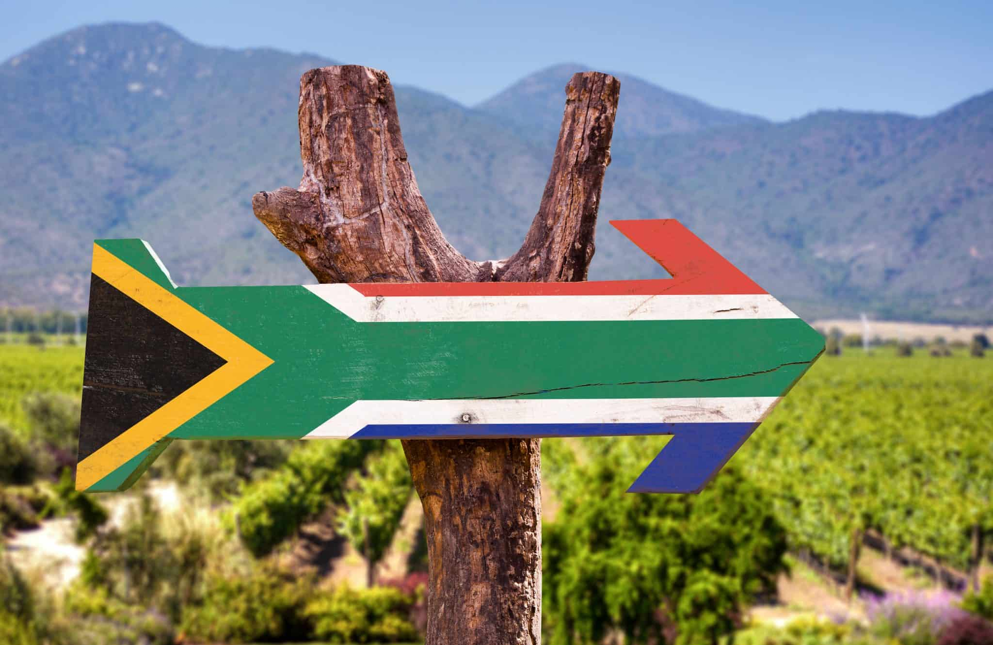 UNWTO and Google host first tourism acceleration program in sub-Saharan Africa