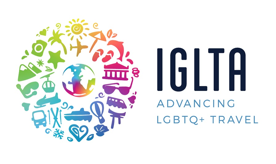 IGLTA moves its 2021 Global Convention to September