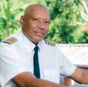 Seychelles International Airways to Start Flying