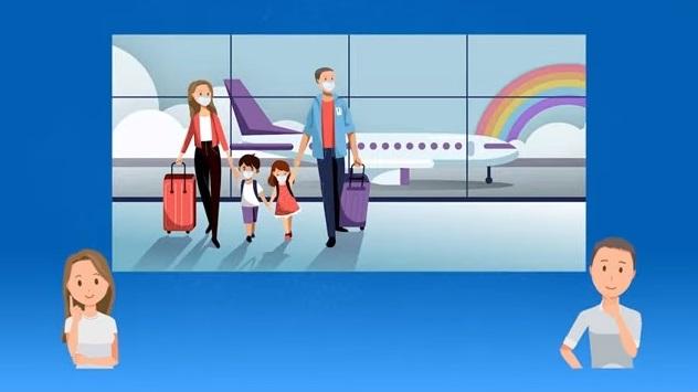 Hawaii Travel Now Requires Mandatory Digital Quarantine Registration