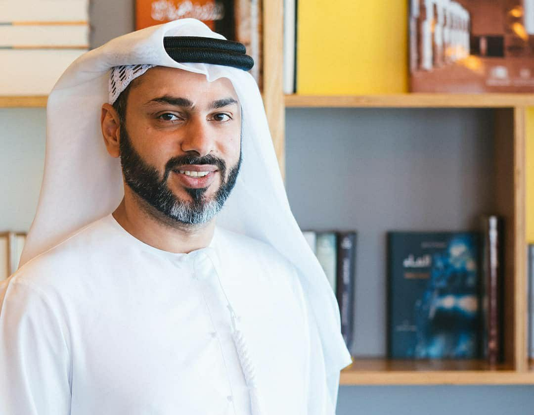 Abu Dhabi Official Statement for World Tourism Day