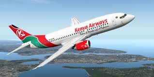 Tanzania Opens its Skies to Kenya-registered Airlines