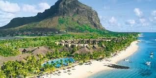 Government Rethinking Mauritius Tourism