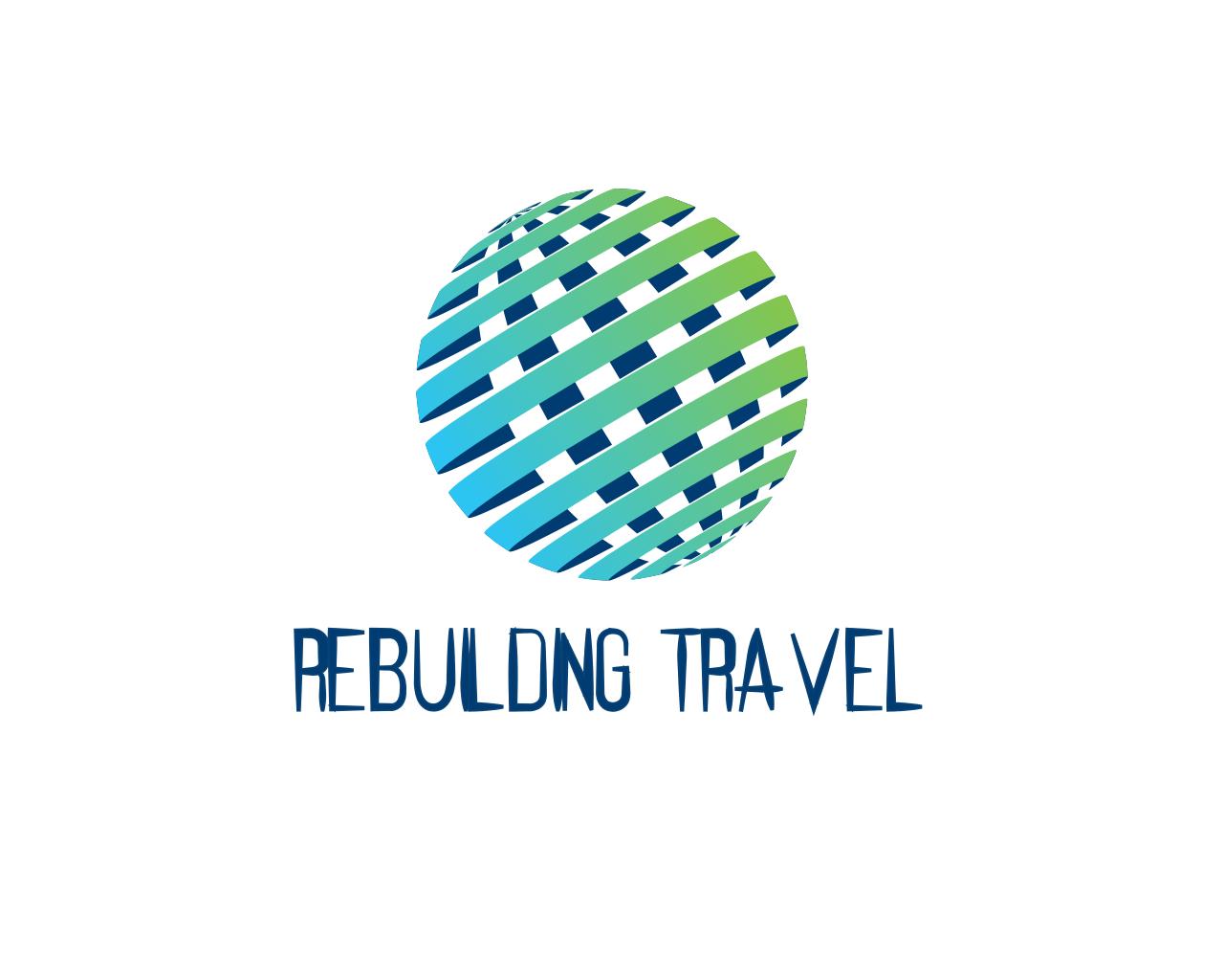 rebuildinglogo
