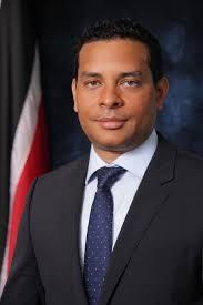 Trinidad and Tobago Carnival even BIGGER in 2022