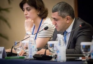 , How UNWTO is tainting any United Nations call for fair elections?, For Immediate Release | Official News Wire for the Travel Industry