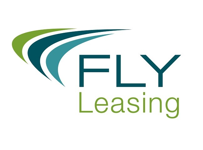 Fly Leasing closes new $180 million Term Loan