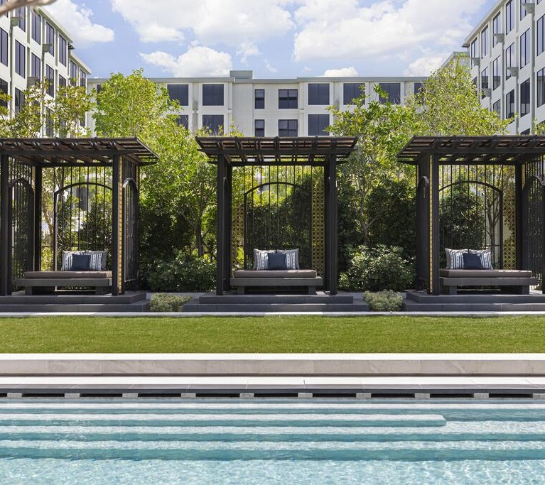 New Four Points by Sheraton resort opens in Thailand