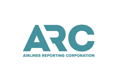 ARC: US travel agency seven-day air ticket volume down