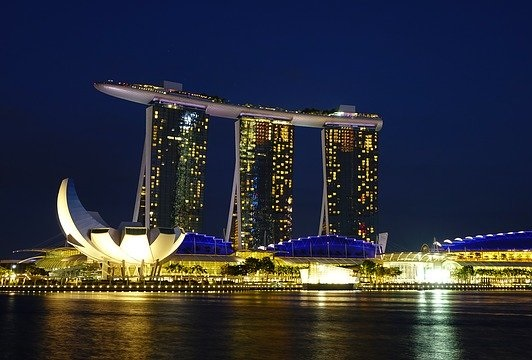 Singapore Tourism partners with Expedia to target international markets