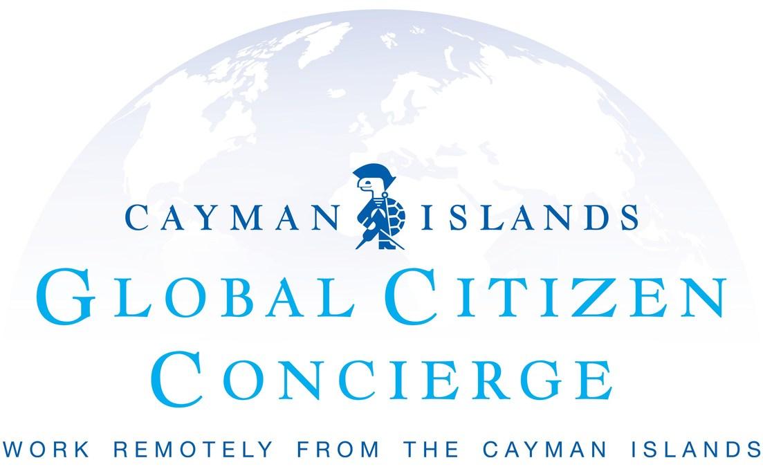 Cayman Islands launches Global Citizen Concierge Program