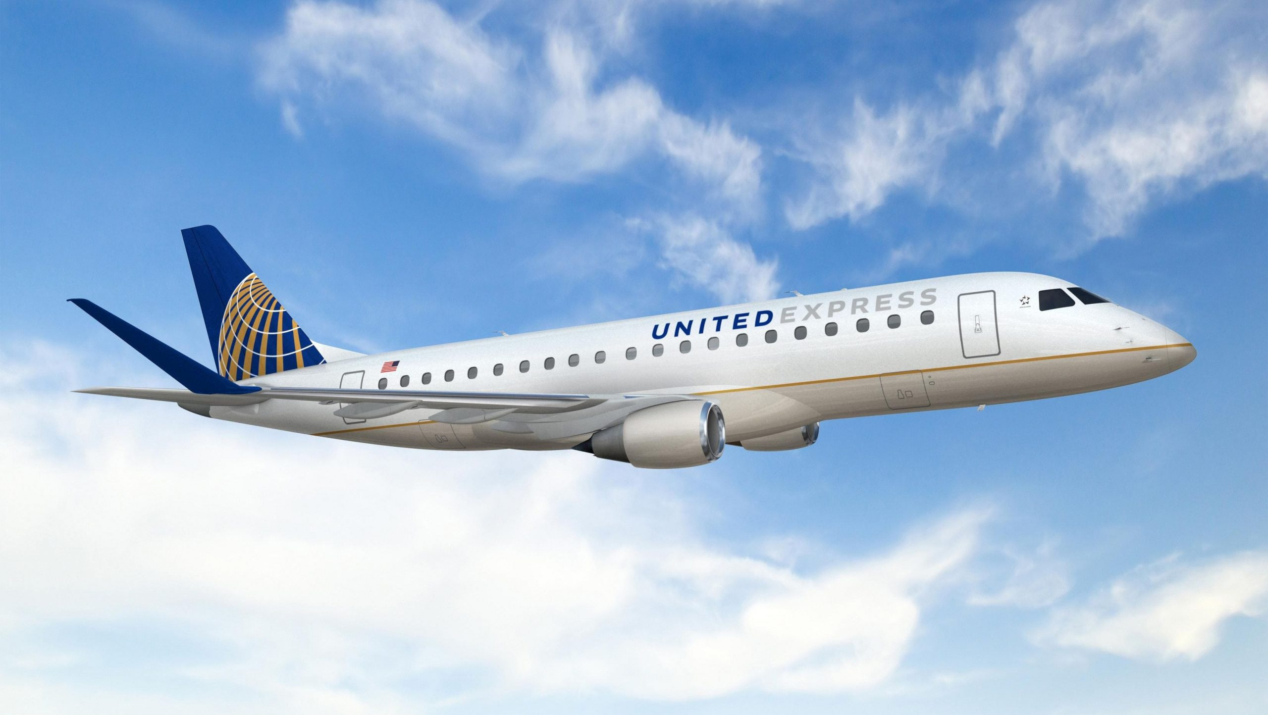 United Airlines announces daily nonstop Houston-Key West flights