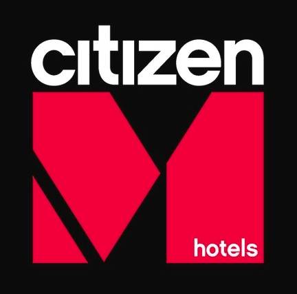 CitizenM announces first hotel in Washington DC