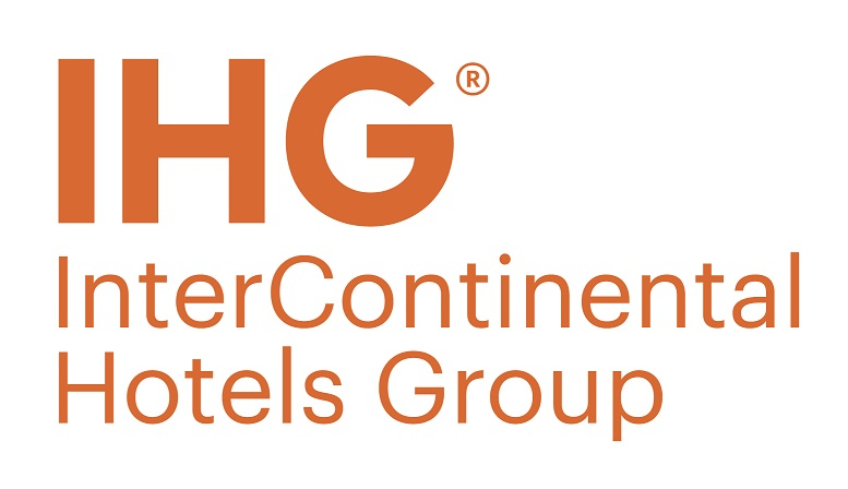 There are signs of recovery for InterContinental Hotels