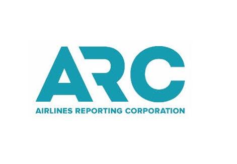 ARC: US travel agency airline ticket sales still lagging