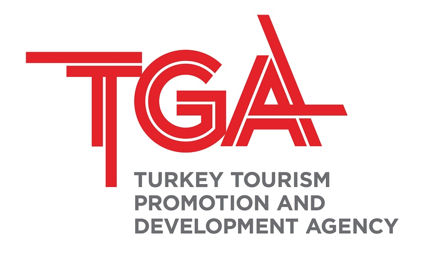 Turkey Tourism becomes a member of world's leading tourism organizations