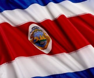 Costa Rica will allow residents and citizens of all US States to enter as of November 1