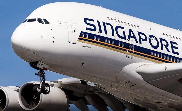 Singapore Airlines to resume Amsterdam, Barcelona, London, Milan, Paris and Frankfurt flights