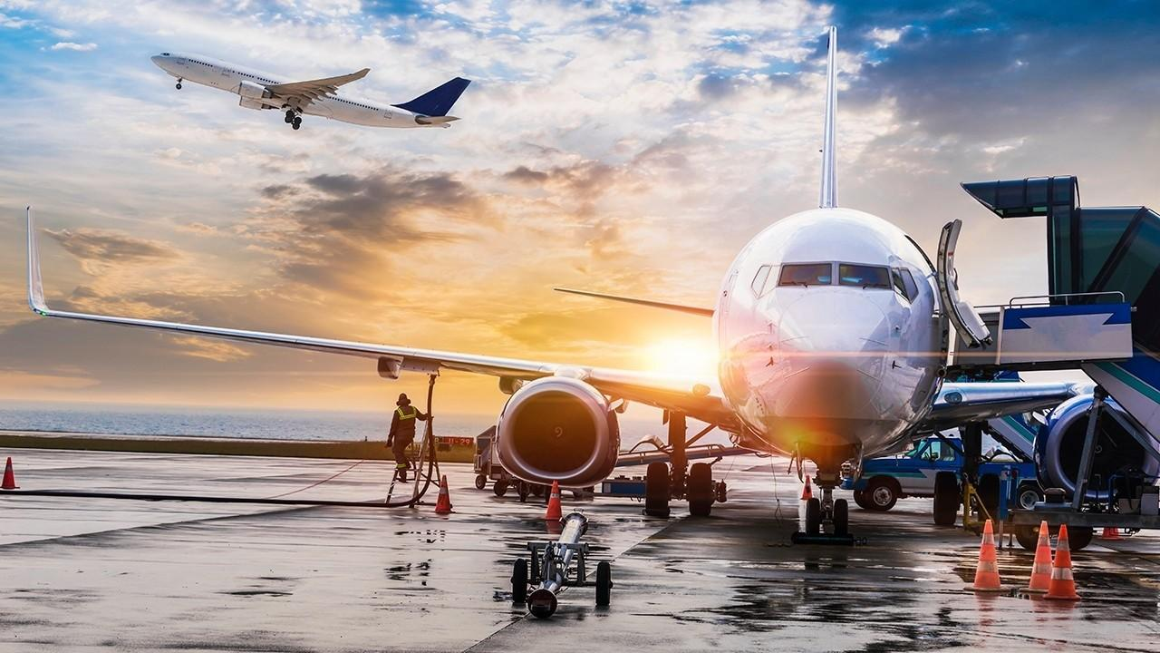 IATA: Looming cash crisis threatens airlines