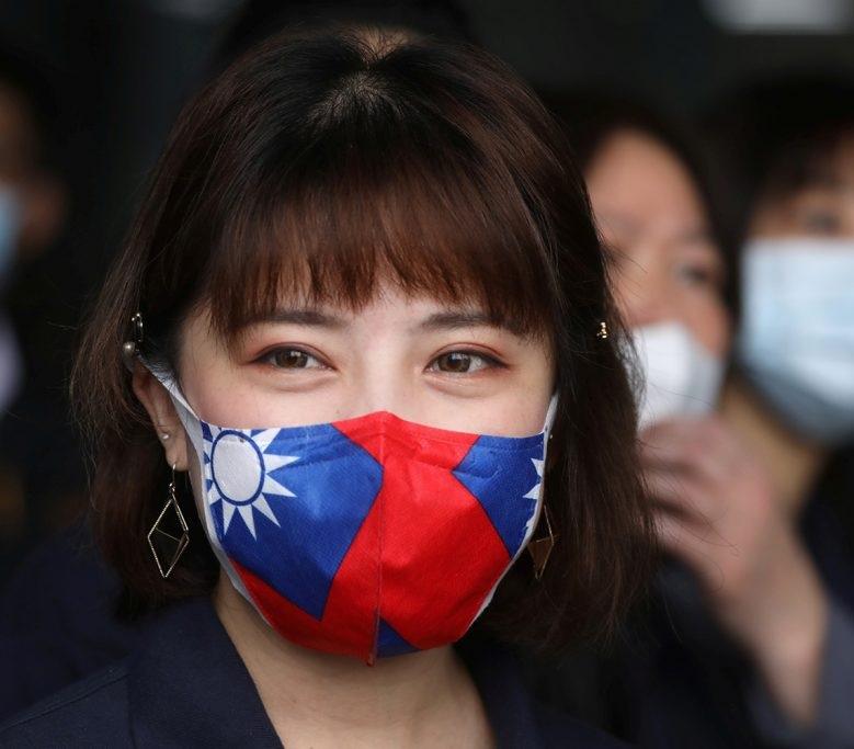 Taiwan preparing to gradually re-open to foreign tourism