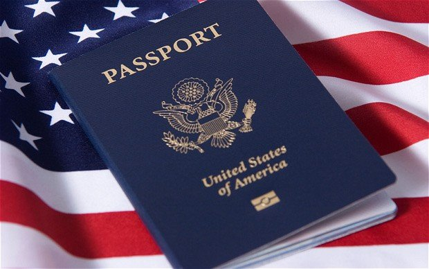 Six common mistakes US travelers make when renewing their passports