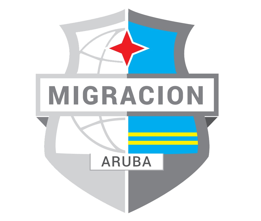 Aruba's Online ED Card mitigating crisis concerns on the island