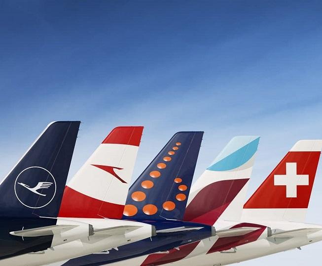 Lufthansa: Over €3 billion paid in ticket refunds