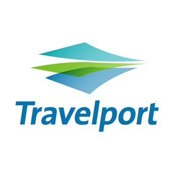 Travelport signs multi-year agreement with CTI Business Travel