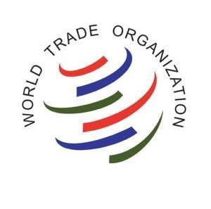 WTO authorizes tariffs on $4 billion of US exports to EU in Boeing subsidies case