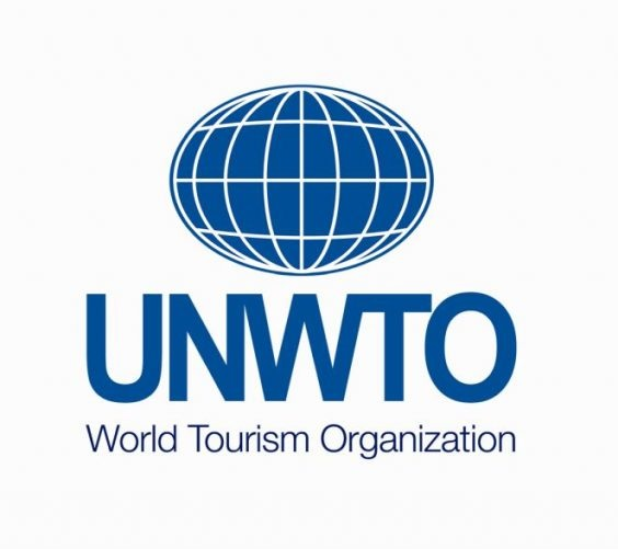 UNWTO delegation in Brussels for talks with EU leaders
