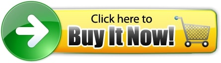 Nerve Renew Reviews – Read Nerve Renew For Neuropathy Ingredients, Where To Buy?