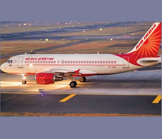 Ailing Air India: No Happy Ending?
