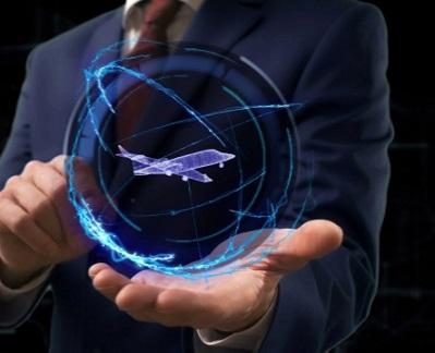 Technology Will be Game Changer for Travel Start-ups