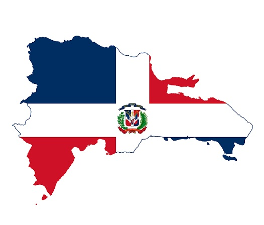 Dominican Republic Seeks to Increase Tourism Through Baseball