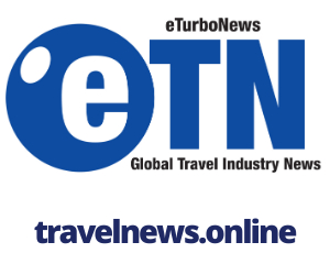 eTurboNews | Tendences Ceļojumu ziņas tiešsaistē